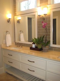 master bath morningside remodel