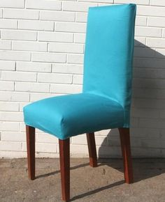 - Sofa Chairs Hotel - - Clear Dining Chairs Videos - Chairs For Living Room Videos Pattern Mixed Dining Chairs, Clear Dining Chairs, Wooden Dining Chairs, Dining Room Table Chairs, Painted Chairs, Eames Chairs, Kitchen Chairs, Living Room Chairs, Rattan Chairs