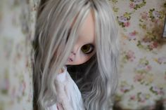 OOAK Blythe Custom Doll DINA By Ophelia Queen by OpheliaDress
