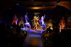 Where better to enjoy some traditional dancing than at Tera'ai - an authentic gastronomy and cultural experience by the Rapa Nui, Easter Island. Lust For Life, Easter Island, Cultural Experience, Island Girl, Trek, Dancing, Globe, Culture, Traditional