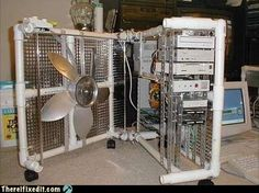 Cool-Your-PC