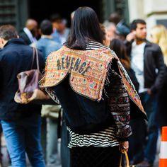 SUSIE. with @SusieBubble during #PFW #Women #SS16 now online on:  http://ift.tt/HwTVqf  #Jaiperdumaveste #JPMV by #NabileQuenum #StreetStyle #Style #Fashion #FashionWeek #Mode #Moda #SusieLau #SusieBubble #Woman #Paris #France #NoFilter #BabyGhost by jaiperdumaveste