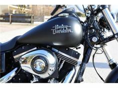 Here's where you'll find used Harley-Davidson motorcycles at Europe's biggest online automotive marketplace. Used Harley Davidson, Harley Davidson Motorcycles, Online Cars, Motorbikes