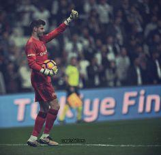 Fabri / Beşiktaş
