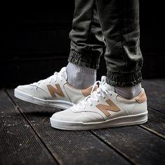 NEW BALANCE 300 NUBUCK COURT CRT300AJ 10000 @sneakers76 store online (link in bio) @newbalance @newbalance_gallery #newbalance #300 #court #nubuck #crt300 photo credit #sneakers76 #teamsneakers76 #sneakers76hq #instashoes #instakicks #sneakers #sneaker #sneakerhead #sneakershead #solecollector #soleonfire #nicekicks #igsneakerscommunity #sneakerfreak #sneakerporn #sneakerholic #instagood