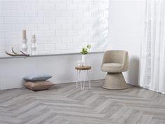 Pvc vloer betonlook opmerkelijke pvc vloeren in de woonkamer
