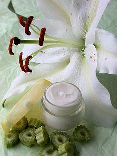 Crème corporelle régénérante Verveine & Coco aux AHA