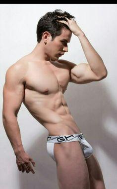 Inviting bulge