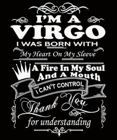 Need this on a tshirt