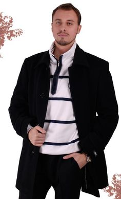 15 Winter Coats, Raincoat, Jackets, Fashion, Winter Jackets, Rain Jacket, Down Jackets, Moda, La Mode