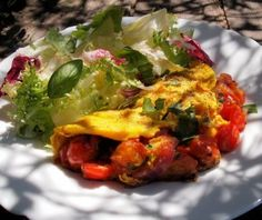 5-2-Breakfast-Omelette-21-600x504