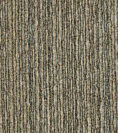 Upholstery Fabric-Barrow  M7428-5922 Fog $18