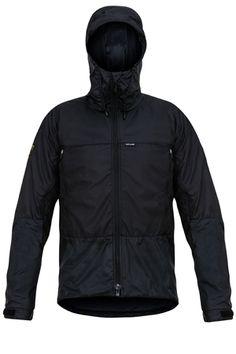 Páramo Clothing   NEW - MEN'S VELEZ JACKET