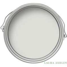 Find Farrow & Ball Eco Wimborne White - Exterior Eggshell Paint - at Homebase. Visit your local store for the widest range of paint & decorating products. Farrow And Ball Paint, Farrow Ball, Dulux White, Dulux Blue, Laura Ashley, Dulux Willow Tree, Dulux Light And Space, Blue Nails, Wood