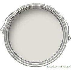 Laura Ashley Flint - Matt Emulsion Paint - 2.5L
