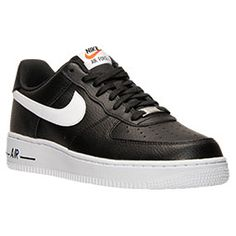 Men's Nike Air Force 1 Low Casual Shoes | Finish Line