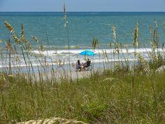 Plan your next trip with Garden City Realty. Garden City Beach, Rental Search, Surfside Beach, Beach Vacation Rentals, Beach House, Condo, Mountains, Travel, Beach Homes