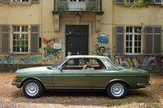 http://www.autobild.de/klassik/bilder/klassische-coupes-bis-10.000-euro-1274708.html