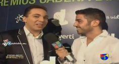 Cristian Castro Habla De Su Nueva Polémica En Las Redes Sociales #Video
