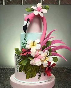 New cake decorating amazing fondant Ideas