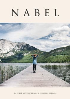 Nabel Titelbild Mountains, Nature, Places, Photo Illustration, Naturaleza, Natural, Scenery, Bergen