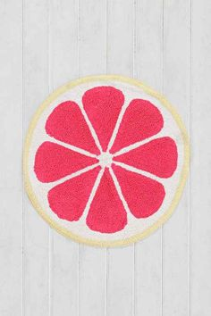 HOME BATHROOM CHILDREN Pinterest - Plum bath mat for bathroom decorating ideas