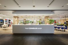 The Conran Shop Kyoto