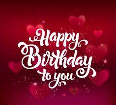 Happy Bday Gif, Special Happy Birthday Wishes, Happy Birthday Gif Images, Birthday Celebration Quotes, Happy Birthday Greetings Friends, Birthday Wishes Flowers, Birthday Wishes Messages, Happy Birthday Wishes Cards, Happy Birthday Flower