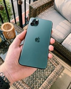 Want an iPhone x for free? Here is your chance to win a beautiful brand new iPhone x for your life Want an iPhone 11 for free? Here is your chance to win a beautiful brand new iPhone 11 for your life! Don't miss the chance! Get it now! Iphone 7, Get Free Iphone, Apple Iphone, Iphone Cases, Nouvel Iphone, Smartphone Reviews, Simple Signs, Samsung, Iphone Accessories