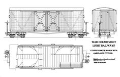 Time Travel Machine, Blueprint Drawing, Train Miniature, Train Drawing, Construction Drawings, Rail Car, Rolling Stock, Model Train Layouts, Steam Locomotive