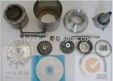 Source Parts for Jet turbine engine for sale on m.alibaba.com Mini Jet Engine, Jet Engine Parts, Casting Machine, Stainless Steel Casting, Stainless Steel Grades, Jet Turbine Engine, Casting Aluminum, Aluminum Uses, Funny Pranks