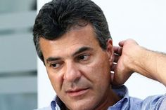 Jornalista Douglas: Beto Richa Investigado pelo STJ.