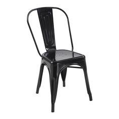 Side Chair | Joss & Main