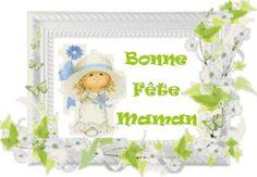 Bonne Fête Maman (547)