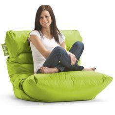 Big Joe Roma Floor Chair: http://www.brookstone.com/big-joe-roma-floor-chair?bkiid=Related_Items_Zone ProductDetails Accesories 844387p