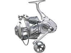 Accurate SR-50 TwinSpin Reel – Black at http://suliaszone.com/accurate-sr-50-twinspin-reel-black/