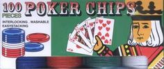 Red chip poker - MySearch