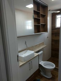 Washroom Design, Small Toilet Room, Minimalist Bathroom Design, Home Decor, Small Room Decor, Small Shower Room, Bathroom Renovations, Bathroom Design, Bathroom Decor