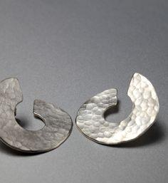 Catherine Beckett - Jewellery designer/maker