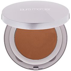 Laura Mercier Tinted Moisturizer Creme Compact Walnut 1 oz *** This is an Amazon Affiliate link. To view further for this item, visit the image link.