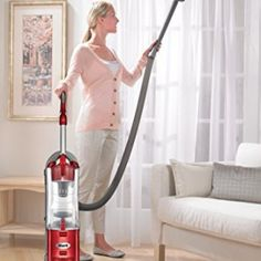 Shark at Kohl's - Shop our selection of vacuums, including this Shark Navigator Swivel bagless vacuum, at Kohl's. Vacuum Reviews, Shark Vacuum, Upright Vacuum Cleaner, Home Appliances, Shark Shark, Spin, Bedroom Furniture, Backyard, Patio