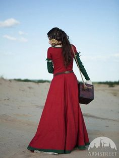 dfcefeb083320 17 Best Armstreet Wishlist images | Medieval clothing, Medieval ...