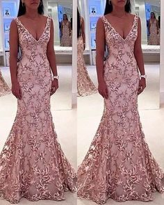 Sexy Deep V Backless Slim Evening Dress – lovejewelryacc maxi skirts outfits maxi dress casual maxi summer dress maxi dresses fall Maxi Skirt Outfits, Maxi Skirts, Maxi Dresses, Evening Dresses Online, Dress Online, Mother Of Groom Dresses, Summer Dresses, Summer Maxi, Long Dresses