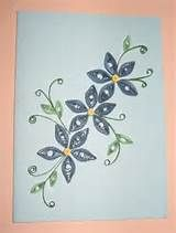 paper quilling patterns - Yahoo Image Search Results