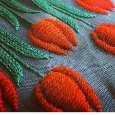 Embroidery Hiring Near Me within Embroidery Needle Threader few Embroidery Floss For String Art + Embroidery Designs Kashmiri upon Embroidery Library Labels Crewel Embroidery Kits, Hungarian Embroidery, Embroidery Flowers Pattern, Learn Embroidery, Japanese Embroidery, Hand Embroidery Designs, Ribbon Embroidery, Embroidery Supplies, Embroidery Ideas