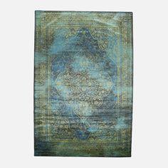 Hertex Fabrics - Tivoli Rug