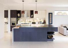 Kitchen Designs & Ideas