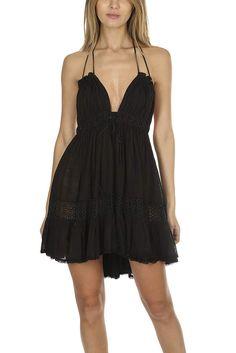 Sunday Saint-Tropez Tagada Dress