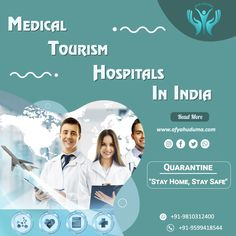 Searching for medical tourism services? Afya Huduma provides Indian medical services as well as medical tourism in Tanzania. Medical Care, Hospitals, Tanzania, Health Care, Tourism, Indian, World, Free, The World