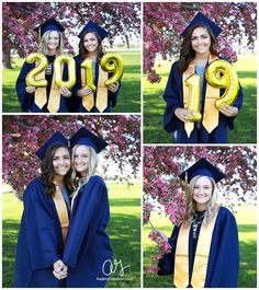 High school senior photographer specializing in modern senior portraits designed around you! Located in Henry County Indiana. Senior Girl Poses, Girl Senior Pictures, Senior Girls, Senior Portraits, Graduation Pictures, Graduation Ideas, Indiana, Cap And Gown Pictures, Family Tree Photo